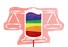 Em conquista recente, o STF derrubou as normas do Ministério da Saúde e da Anvisa, que proibiam homens homossexuais de doarem sangue