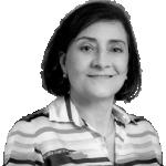 Elda Bussinguer