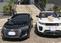 Operação Assepsia: um preso e R$ 280 mil e dois carros apreendidos no ES. Crédito: Divulgação | Polícia Federal