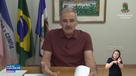 Linhares anuncia compra de mais dez mil testes para diagnosticar Covid-19