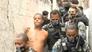 Rafael Batista Lemos, 26 anos, conhecido como Boladão, é suspeito de ataques na Piedade. Ele foi preso