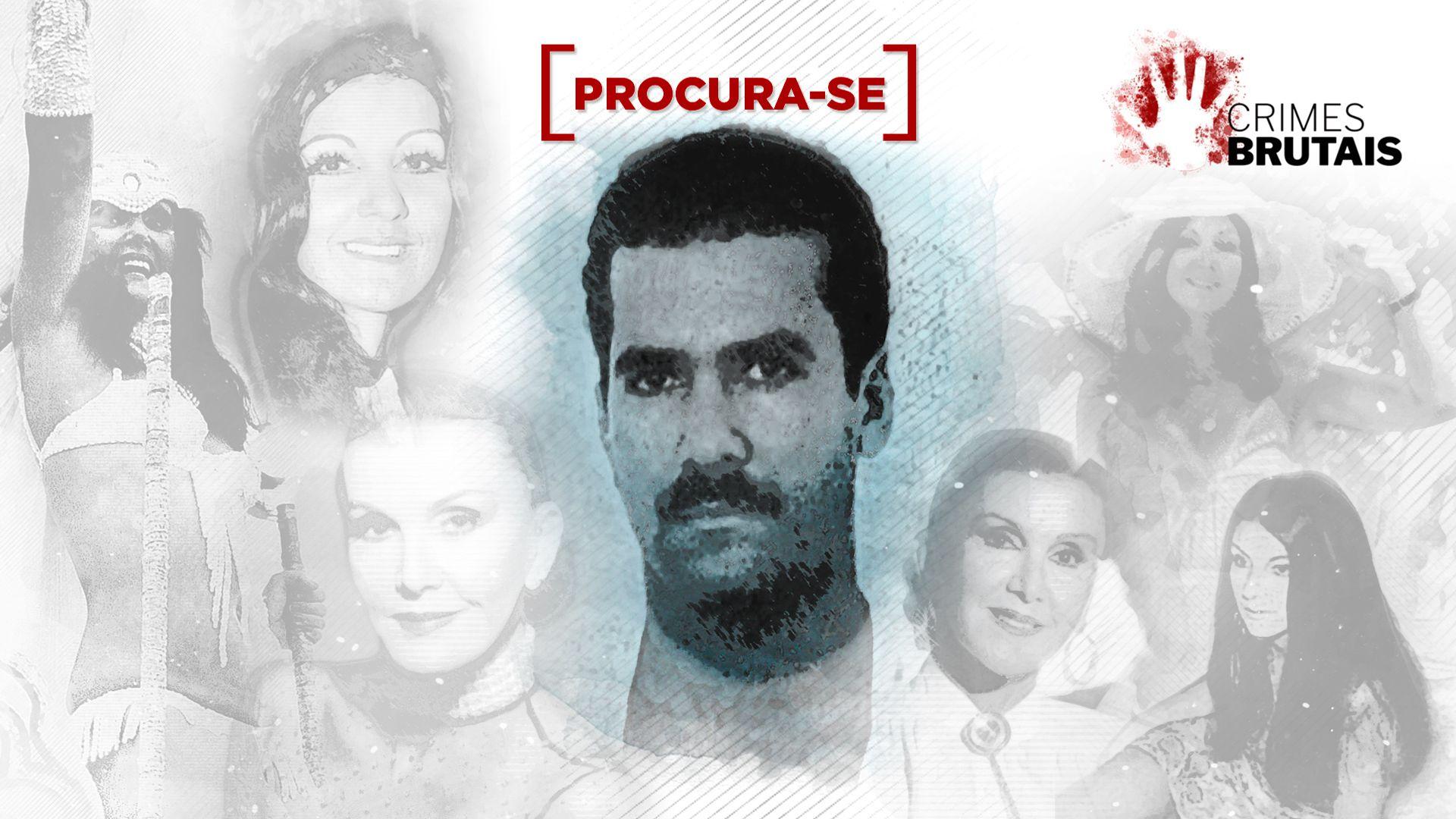 Após 31 anos, executor de Maria Nilce está foragido e nunca foi preso
