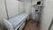 Leito de internação no Hospital Sílvio Avidos, em Colatina. Crédito: Divulgação / Governo do ES