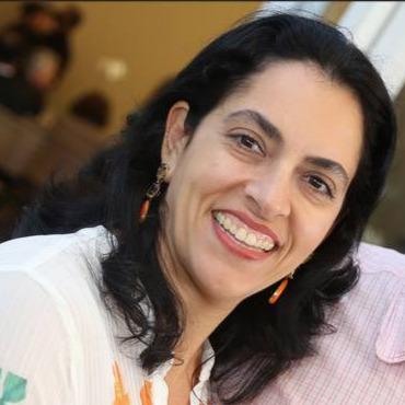 A diretora de atendimento da A4 Publicidade destaca, Adriana Chamas, destaca que as agências são grandes parceiras no processo de construção de propósitos