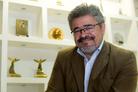 Para Luiz Roberto Campos da Cunha, presidente da Danza, ao contrário do que muita gente pensa, o trabalho de uma agência não se resume a criar comerciais