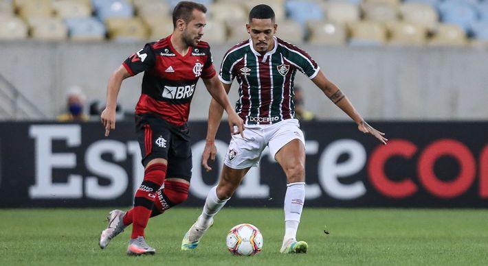 Brasileirao Confira Onde Assistir Aos Jogos Da 9ª Rodada A Gazeta