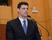 Bruno Funchal assume o comando do Tesouro Nacional no dia 31 de julho de 2020. Crédito: Tonico/Assembleia Legislativa do ES