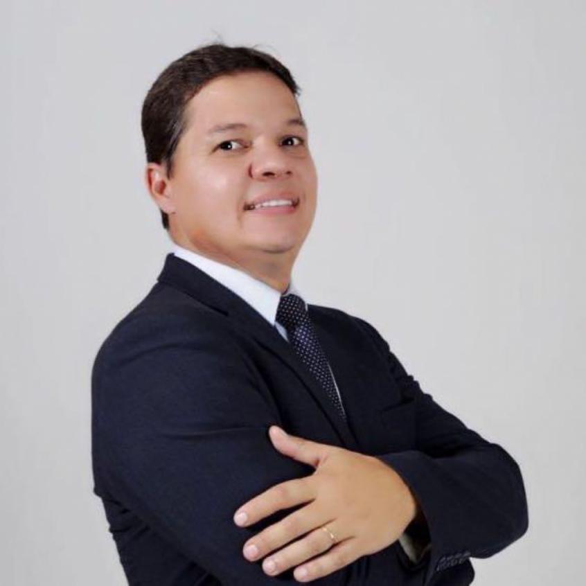 Crédito: Alan dos Santos,vice-presidente digital da Associação Brasileira de Marketing e Negócios (Divulgação