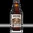 Cerveja produzida com café Modern Dogma Mocha Porter