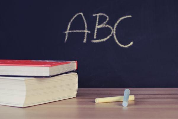 Medida Provisória (MP) flexibiliza os dias letivos no ano escolar durante a pandemia