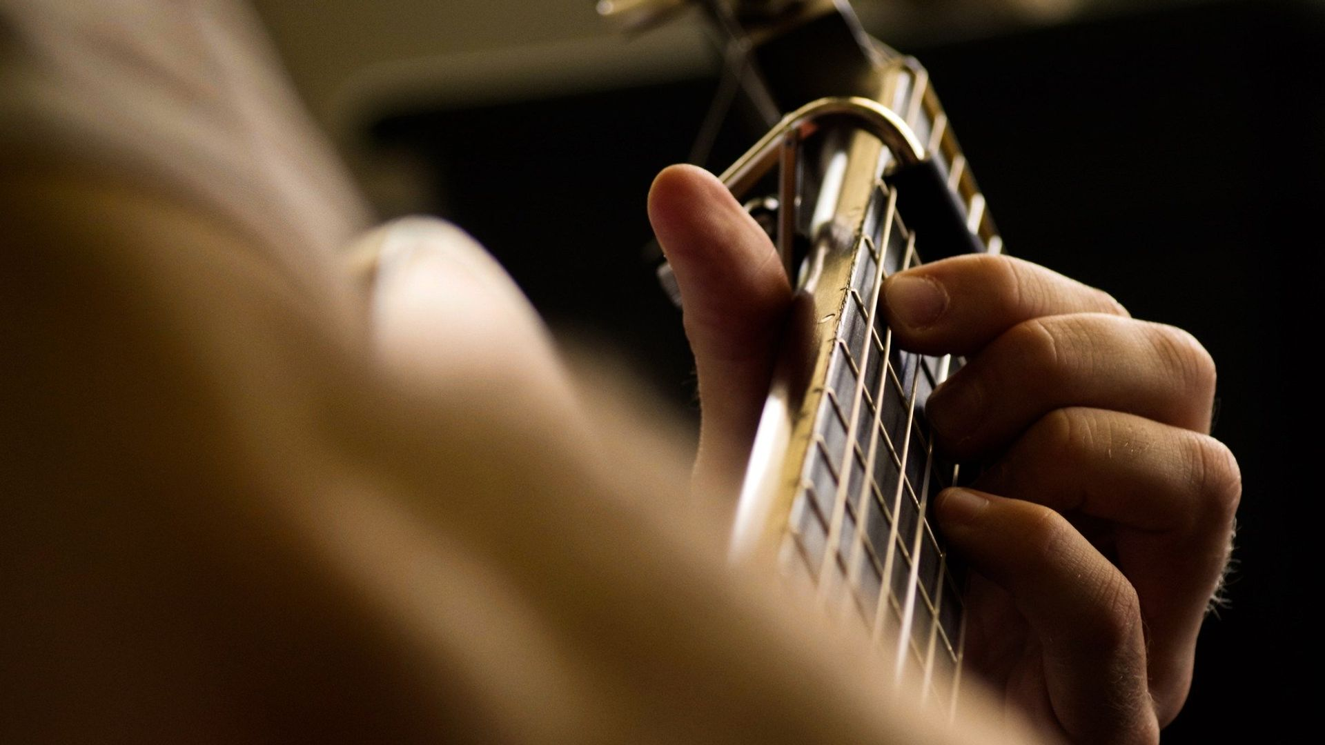 """Violão é o instrumento que imortalizou o capixaba Maurício de Oliveira. Ele costumava dizer:""""O violão é a minha alma, a minha alma é o violão"""""""