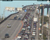Congestionamento na terceira ponte