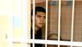 Thiago Nielsen Teixeira foi preso em 2012 por suspeita de agredir o filho de 11 meses