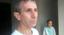O marceneiro Evaldo Lovatti teve a casa invadida pela água em Iconha