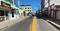 Sooretama, Norte do Es. Crédito: Prefeitura Municipal de Sooretama