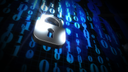 Proteção de dados na internet