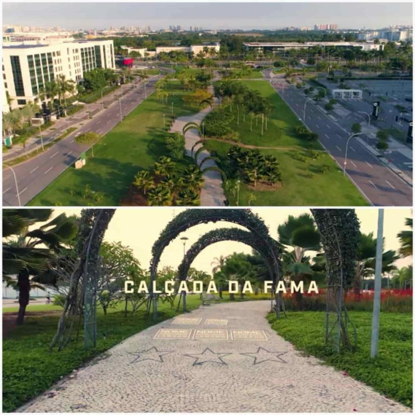 Crédito: Espaço será inaugurado no Rio de Janeiro (Divulgação