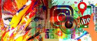 A Rubem Braga abre inscrições 24 horas após o lançamento de sua instrução normativa, em um período que se estenderá por 45 dias. . Crédito: Pixabay/Divulgação
