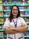 De acordo com a farmacêutica Beatriz Sanson, as pessoas estão mais preocupadas com a pele neste período de pandemia