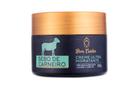 Linha Dermo - Creme Ultra Hidrante – Sebo de Carneiro -creme ultra hidratante, pele seca e extra seca