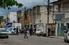 Os suspeitos foram detidos em Braço do Rio, interior de Conceição da Barra