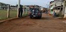 Agentes da Polícia Militar, Polícia Civil e Força Nacional deflagaram operação na Grande Vitória e interior