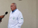 Doutor José Luiz era um dos pioneiros na neurologia em São Mateus. Crédito: Divulgação/ Med Imagem São Mateus