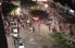 Moradores de Jardim da Penha denunciam baile clandestino na Rua da Lama