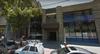 Edifício que abriga sede do Instituto Solidário, em Vitória, foi alvo de mandado de busca