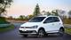 Volkswagen Fox Connect - R$ 54.060