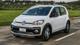 Volkswagen up! MPI - R$ 51.590