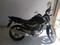 Moto roubada em Vale Encantado, Vila Velha. Crédito: Reprodução/Arquivo pessoal