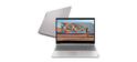 Notebook Lenovo Ideapad S145, tela 15,6