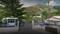 Delegacia de Polícia Federal em Cachoeiro de Itapemirim. Crédito: Reprodução/ Google Maps