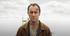 Jude Law é uma das estrelas da série de horror britânica