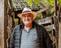 Edmilson Meireles de Oliveira, de 55 anos, foi levado para hospital em Cachoeiro de Itapemirim. Crédito: Reprodução/ Redes sociais