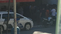 Homem tenta impedir assalto e é baleado em Cachoeiro. Crédito: Internauta