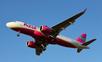 A Azul Linhas Aéreas e a ASeB – concessionária do Grupo Zurich Airport vão realizar a Experiência Rosa