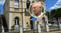 Chacina em Santa Leopoldina: Idemar Endringer foi absolvido das acusações