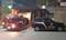 A Polícia Civil interditou uma casa de prostituição clandestina em Guarapari nesta sexta (2). Crédito: Divulgação/PCES