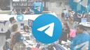 Telegram: canal de A Gazeta no aplicativo vai deixar eleitor bem informado