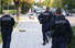 Ataque foi registrado nos arredores de Paris