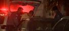 Homem foi preso minutos depois do crime e levado para o Departamento de Polícia Judiciária (DPJ) de Vitória