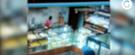 O caso aconteceu em Vila Capixaba, Cariacica
