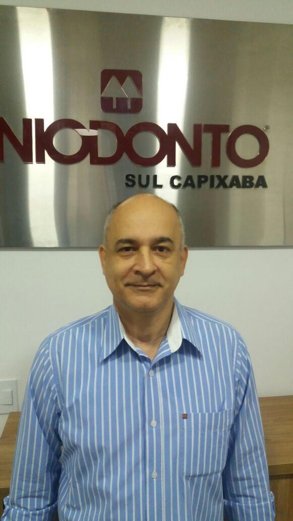 Adriano Uniodonto