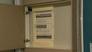 Disjuntor é parte fundamental do planejamento da instalação elétrica