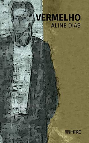 Romance da escritora Aline Dias