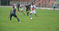 Real Noroeste e Aparecidense empatam na Série D. Crédito: Júnior Sapo   Real Noroeste