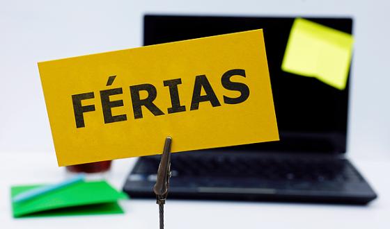 Estado publica lei complementar que concede benefício de férias fracionadas a gestores escolares da Rede Estadual