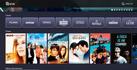 A Vix Cine TV tem como atração seu conteúdo próprio e uma série de apresentações musicais gravadas ao vivo. Crédito: Reprodução